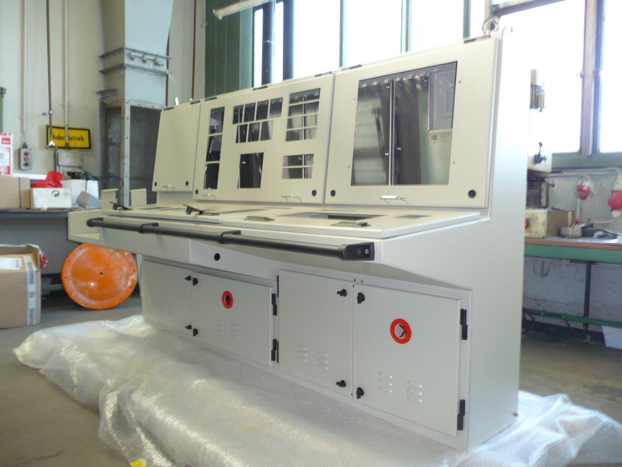 P1020551